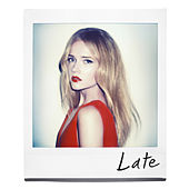 Late by Florrie