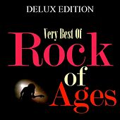 Very Best of Rock of Ages by Various Artists