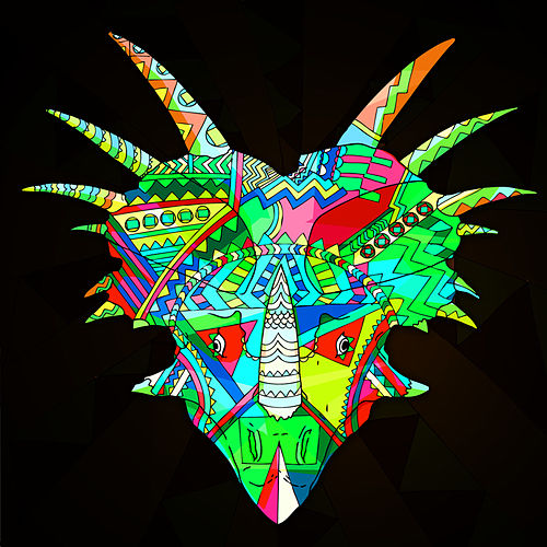 Prehistory II by Totally Enormous Extinct Dinosaurs