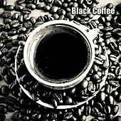 Black Coffee by Christian Fischer