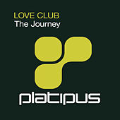 The Journey by Love Club