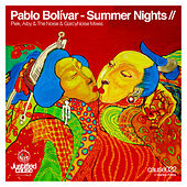 Summer Nights by Pablo Bolivar