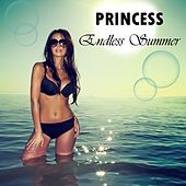 Endless Summer by Princess