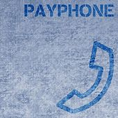 Payphone (feat. Jena Asciutto &