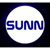 Research by Sunn
