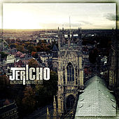 Already & Not Yet by Jericho