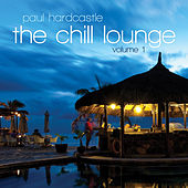 The Chill Lounge by Paul Hardcastle