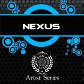 Nexus Works by Nexus