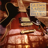Ripley County Blues by Glenn Kaiser