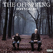 Days Go By by The Offspring