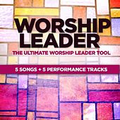 Worship Leader by Various Artists