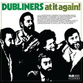 At It Again! (2012 - Remaster) by Dubliners