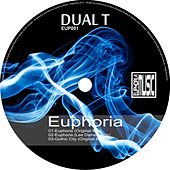 Euphoria by Dual T