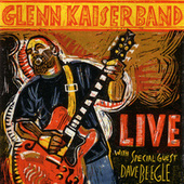 Live by Glenn Kaiser Band