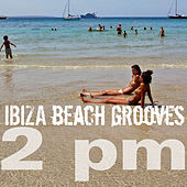Ibiza Beach Grooves 2 pm by Various Artists