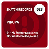 Snatch028 by Pirupa