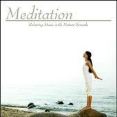 Meditation by Meditation