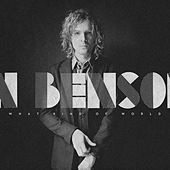 What Kind of World by Brendan Benson