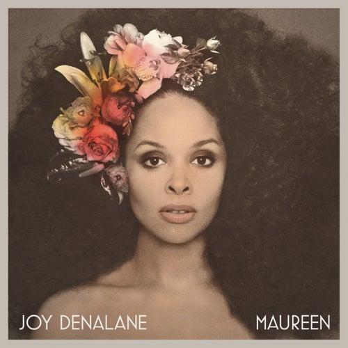 Nie wieder, nie mehr by Joy Denalane