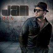 Mia by Jan & Dean