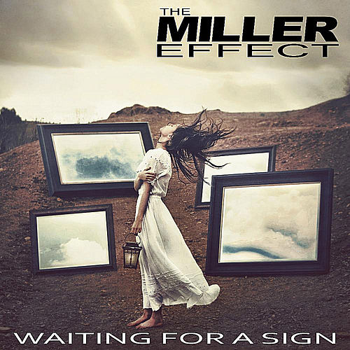 Waiting for a Sign by The Miller Effect