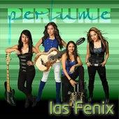 Perfume by Fenix