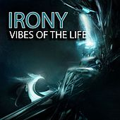Vibes Of The Life - Single by Various Artists