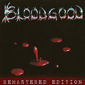 Bloodgood (remastered) by Bloodgood