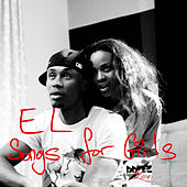 Songs For Girls by El