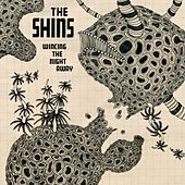 Wincing The Night Away von The Shins