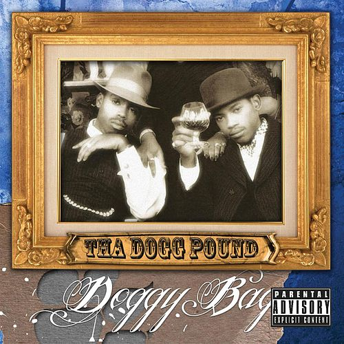Doggy Bag by Tha Dogg Pound