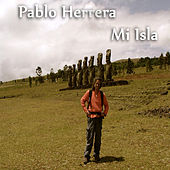 Mi Isla by Pablo Herrera