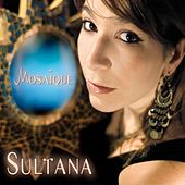 Mosaïque by Sultana