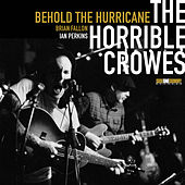 Behold the Hurricane by The Horrible Crowes