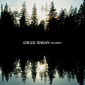 Gold Country by Chuck Ragan