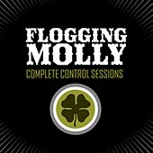 Complete Control Sessions by Flogging Molly