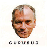 Doublebind von Guru Guru
