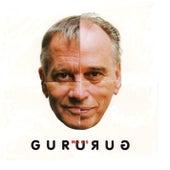 Doublebind by Guru Guru