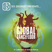 Global Dancefloor: A Collection of Global Dance by RaRa Avis
