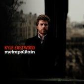Metropolitain von Kyle Eastwood