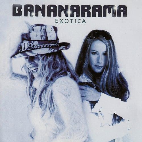 Exotica by Bananarama