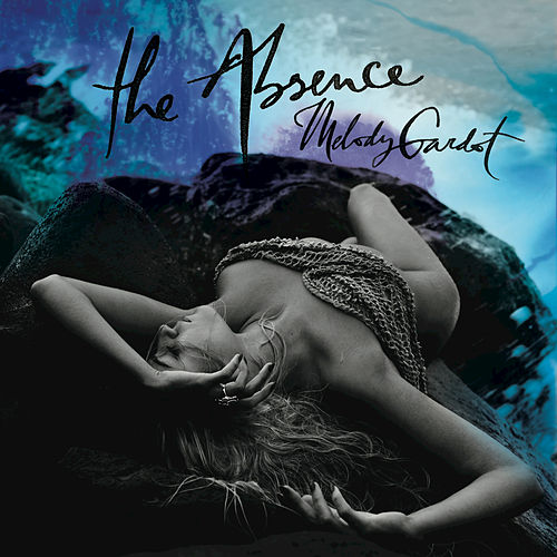 The Absence by Melody Gardot