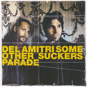 Some Other Sucker's Parade by Del Amitri