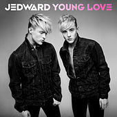 Young Love by Jedward