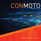 Con moto, Vol. 2 by Various Artists