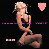 The Best by Transvision Vamp