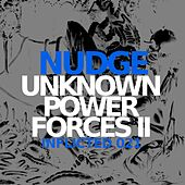 Unknown Power Forces 2 by Nudge