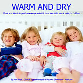 Warm and Dry by Positive Hypnotherapy