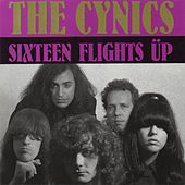 Sixteen Flights Up by Cynics