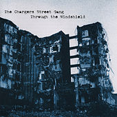 Through the Windshield by Chargers Street Gang